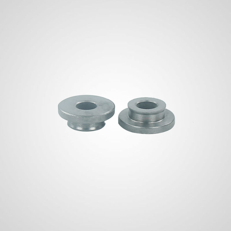 Customized Shock Absorber Parts Oil Sintered Powder Metal Bushing